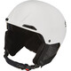 UVEX Jakk+ Style Helm wit
